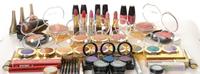 Il cloud semplifica le operazioni di gestione magazzino dei beauty center