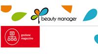 Beauty Manager rende efficiente la gestione del magazzino dei centri benessere