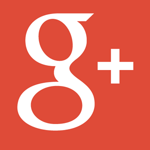 Visita la nostra pagina Google+
