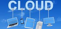 I software cloud possono essere utilizzati da ovunque e con qualsiasi dispositivo con connessione Internet