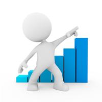 Gestione efficiente dei centri benessere con i software cloud