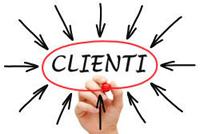 Realizzare promozioni per i clienti del tuo centro estetico con il Cloud