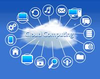 Il cloud supporta i centri estetici nella gestione delle attività promozionali