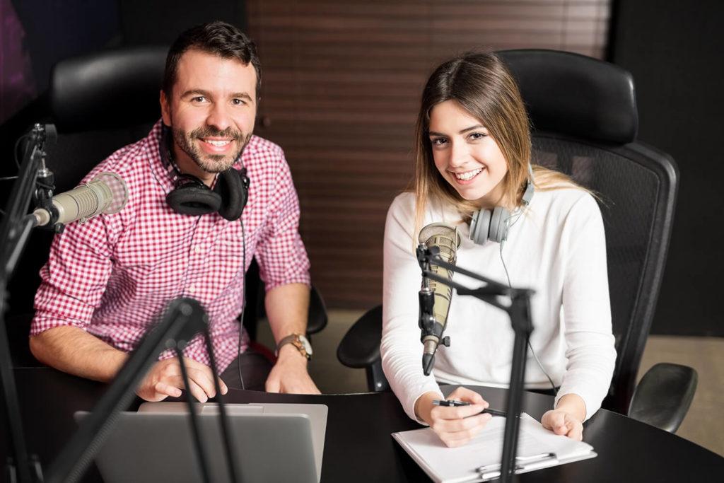 Radio Aziendale